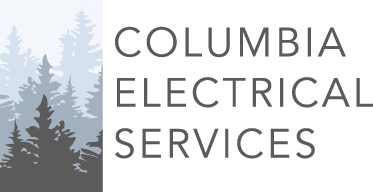 Columbia Electrical Services